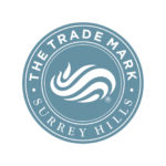 Trade Mark Surrey Hills