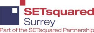 SetSquared Surrey