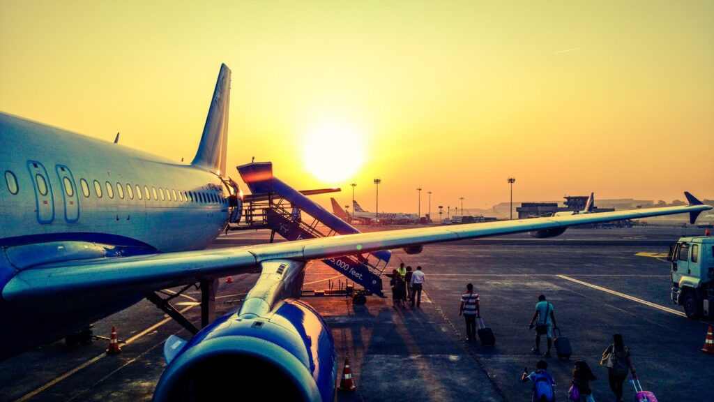 Longhaul flight socks DVT risk
