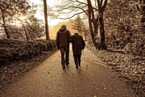 Advances in treating Alzheimer's