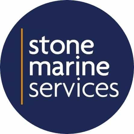 Stone Marine Services